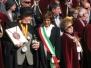 Rassegna 2011
