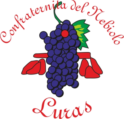 logoConfraternita